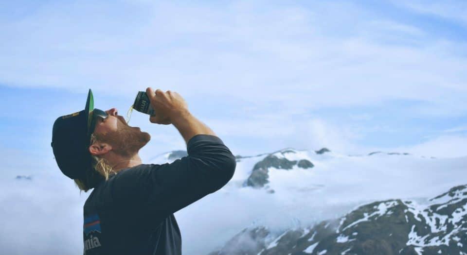 Quanto tempo dura o Álcool no organismo?