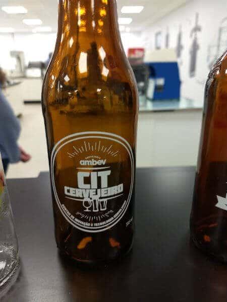 garrafa cerveja convidados pro CIT