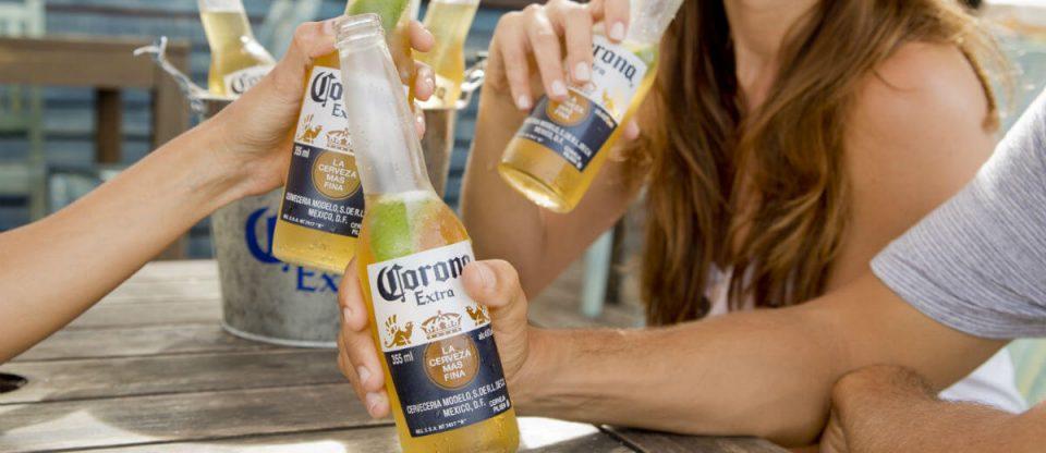 corona offline hour