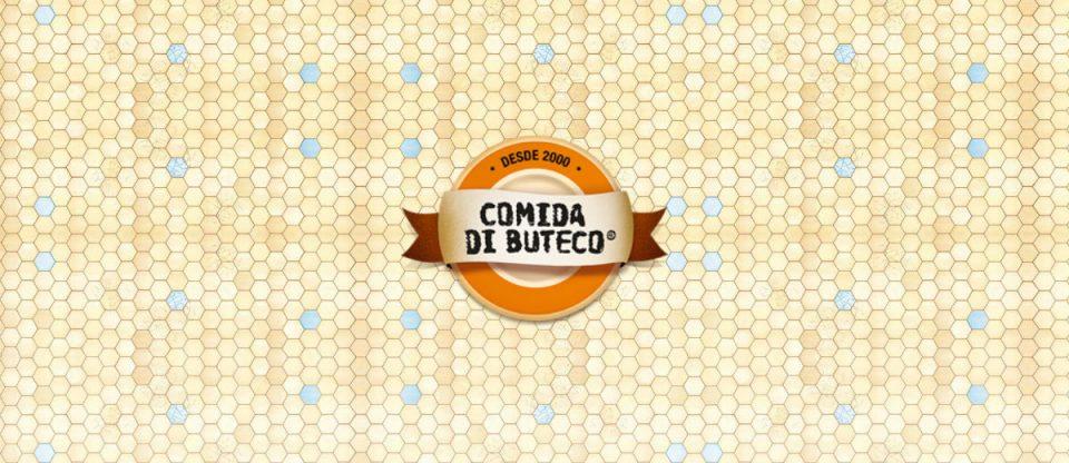 Comida Di Buteco RJ 2019