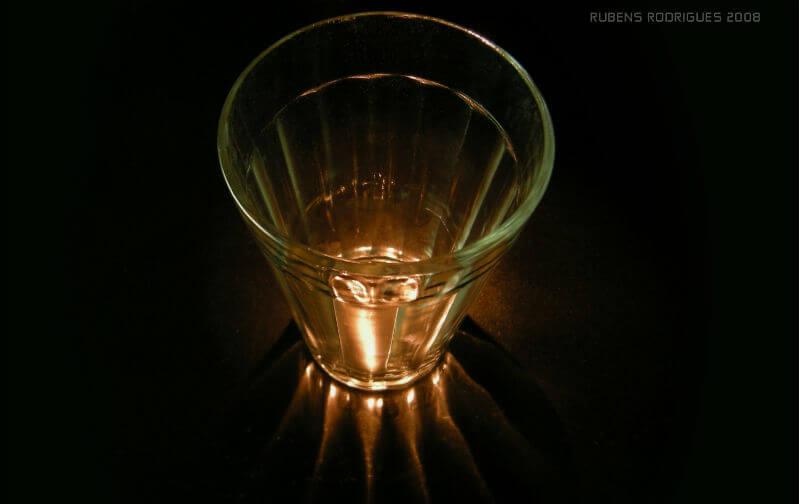 copo lagoinha
