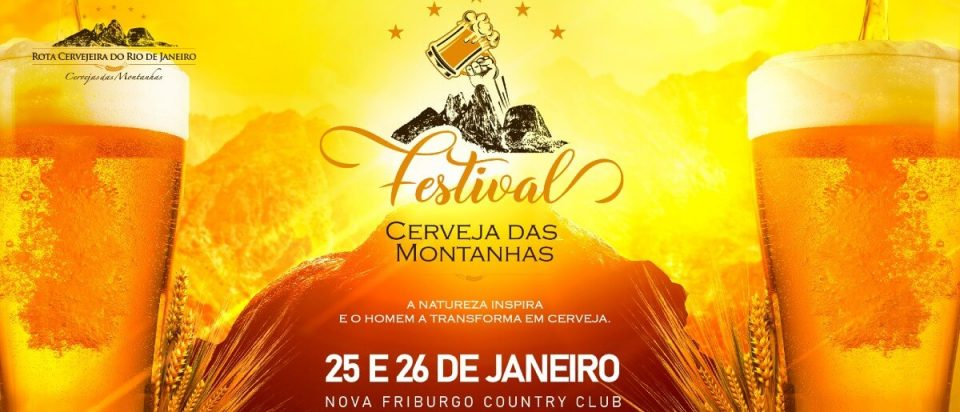 festival cerveja das montanhas