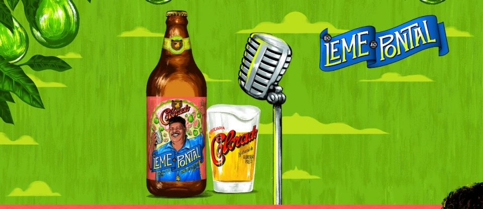 Header da cerveja do tim maia
