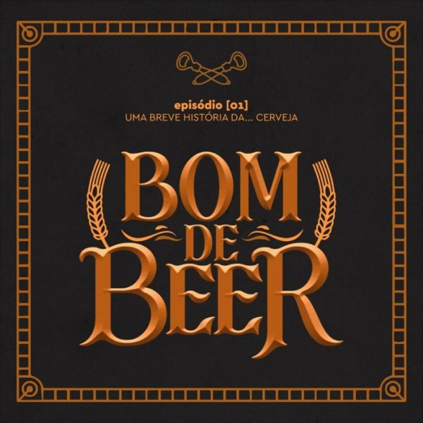 bom de beer